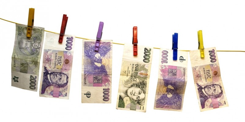 личные деньги и как хранить