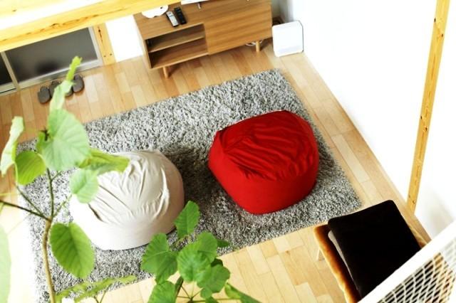 японский стиль интерьерв