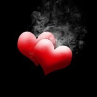 языки любви я ласковые прозвища