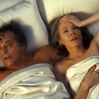 фильмы про любовь после 40 лет