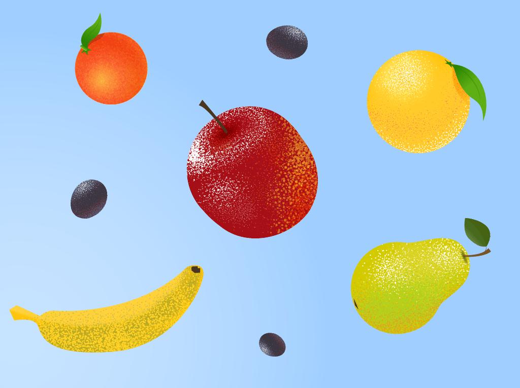 про здоровое питание, правильное питание овощи