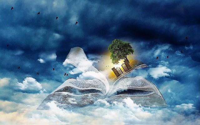 беллетристика значение,читать интересный роман