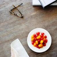 полезные продукты список 10
