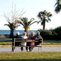 Долголетие и как дожить до 100 лет в добром здравии