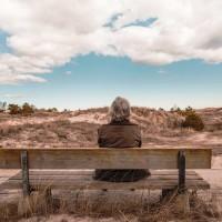 После 50 лет: 5 заблуждений, которые мешают счастью
