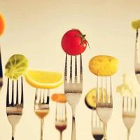 лишний вес и заедание стресса