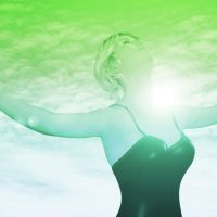 здоровье это умение прислушиваться к своему телу