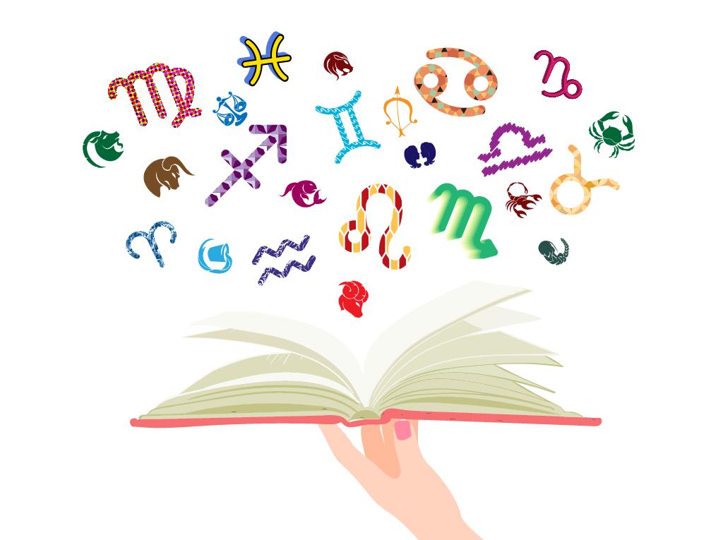 характер знаков зодиака и возрастной зодиак