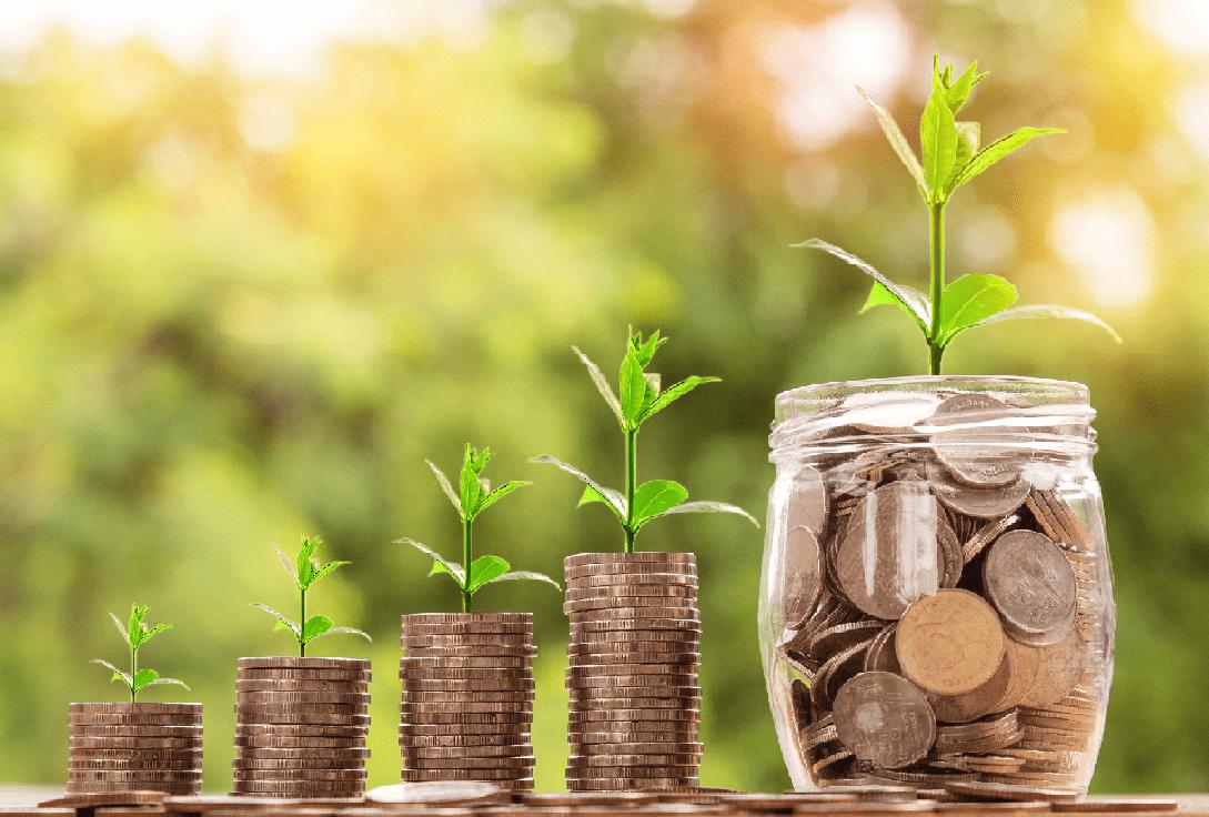 план личных финансов финансы
