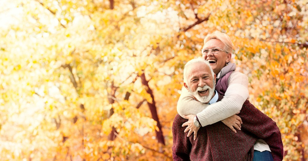 секрет семейного счастья
