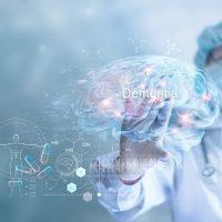 причины деменции знает наука старческое слабоумие