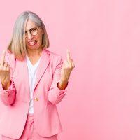 психология самооценка женщины