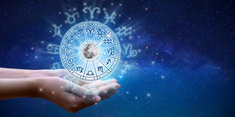 самые самые знаки зодиака среди женщин гороскоп