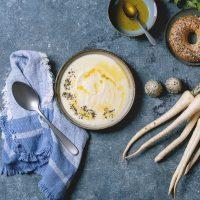 полезные продукты для женщин 9 полезных продуктов
