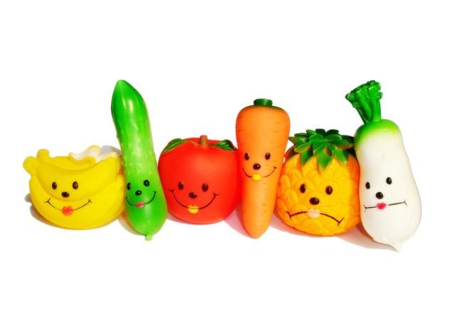Здоровое питание и стресс: 4 факта и 3 рекомендации