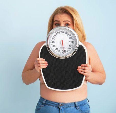 здоровый образ жизни спорт питание