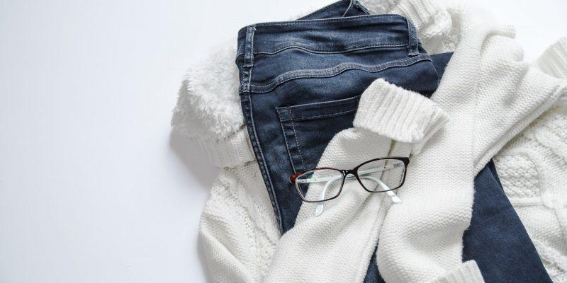 стиль одежды после 50
